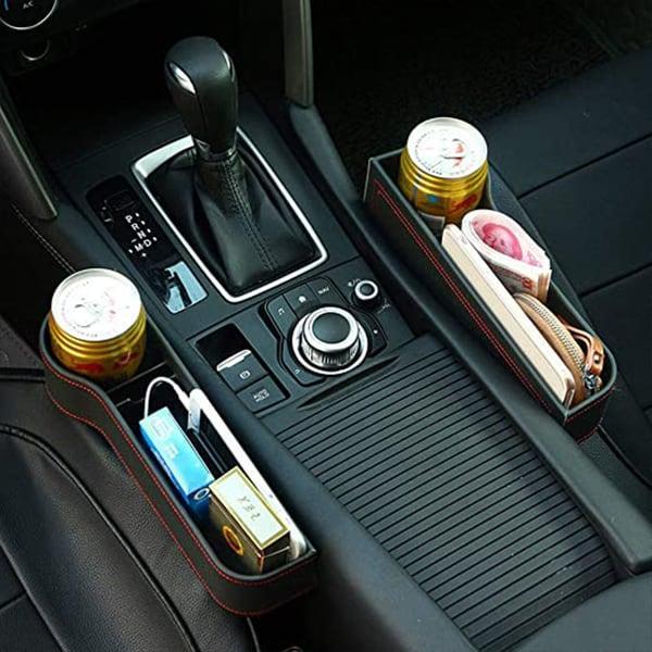Varnejša vožnja image