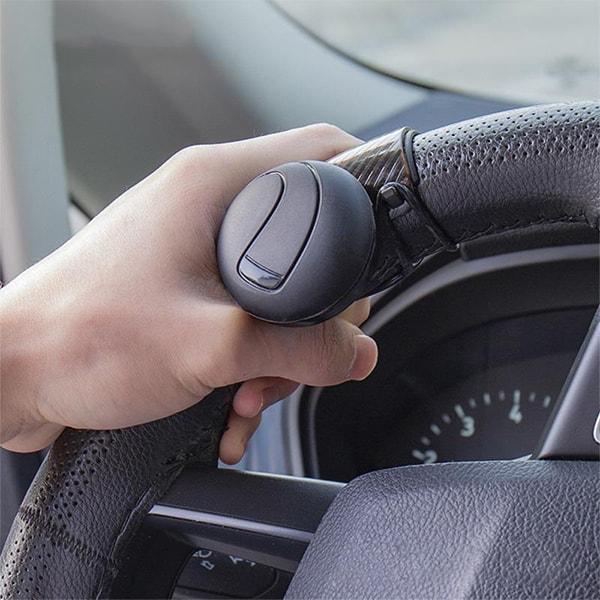Vožnja brez napora image