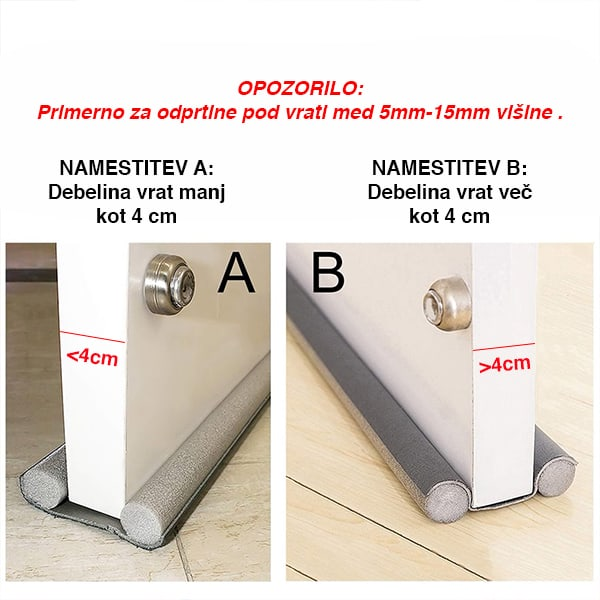 Product's image