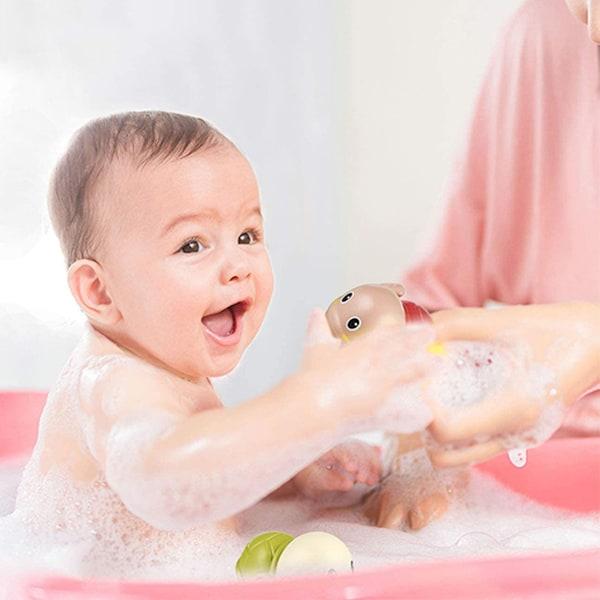 Izboljšuje otroško motoriko image