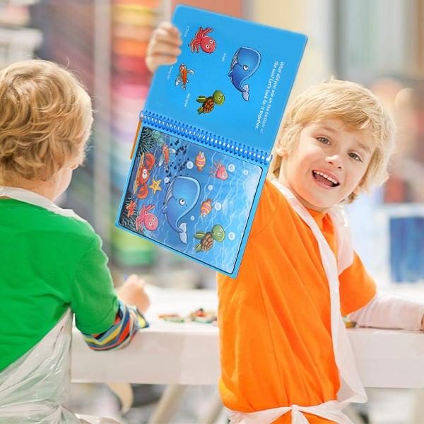 Popolno darilo za najmlajše, otroci jih obožujejo image