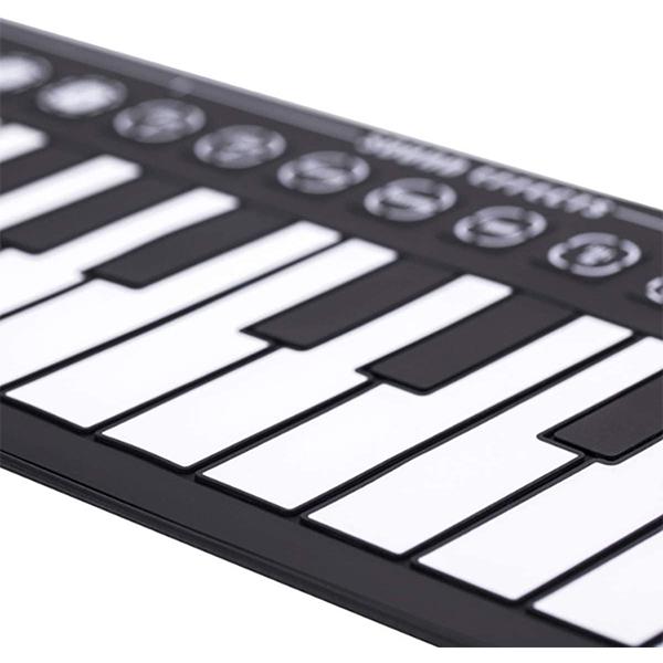 Odlično nadomestilo klasične klaviature image