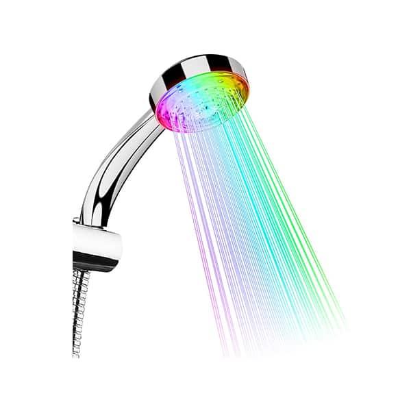 Igra barv v vaši kopalnici image