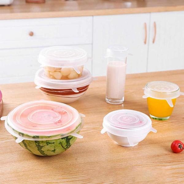 Primerni za mikrovalovno pečico, zamrzovalnik in hladilnik image