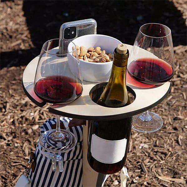 Idealno za kampiranje in piknike image
