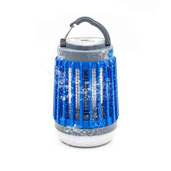 Vključena LED lučka image