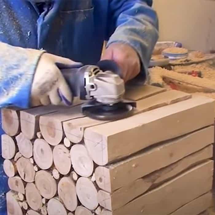 Primerno za vse vrste lesa image