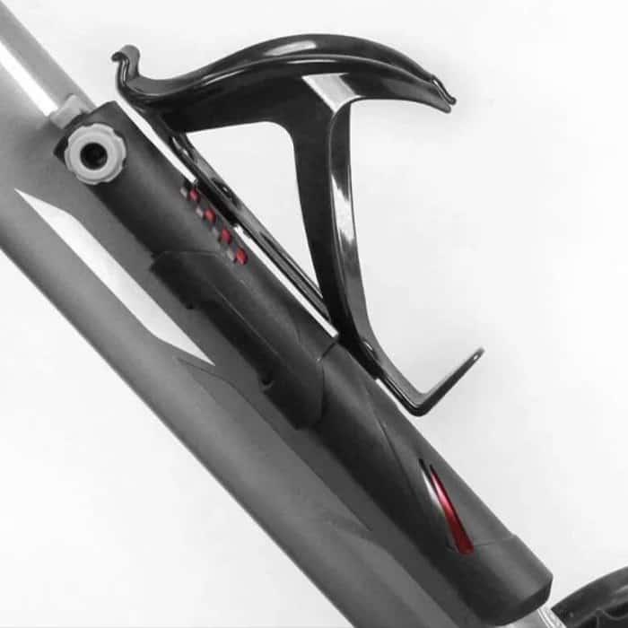 Primerno darilo za kolesarje image